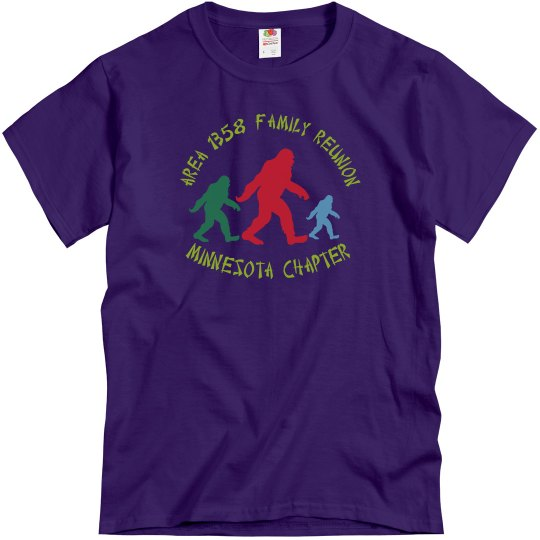 Minnesota Family Shirt0po9-