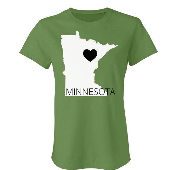 Minnesota Heart