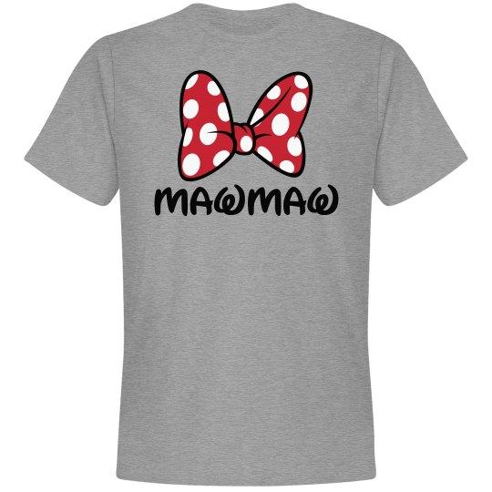 Minnie Bow 2