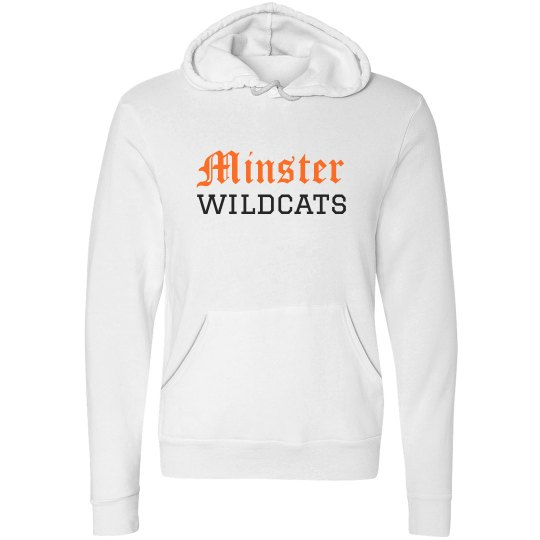 Minster Wildcats
