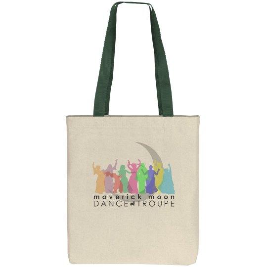 MMBD Tote Bag