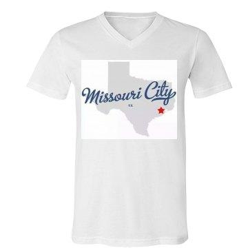 Mo city