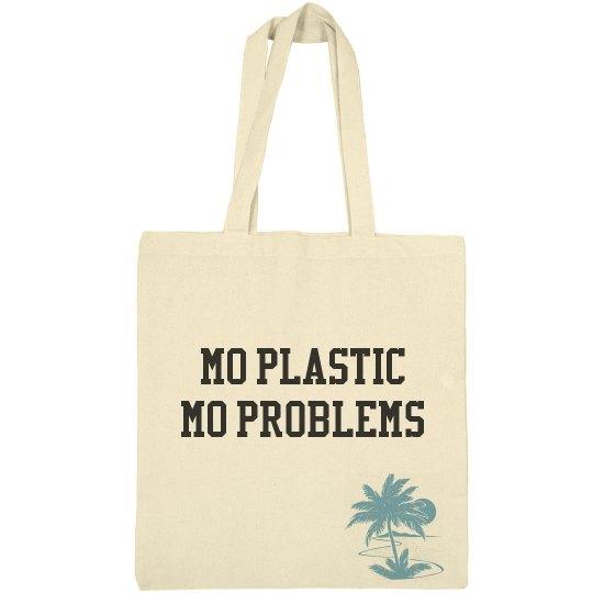 Mo Plastic Mo Problems