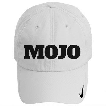Mojo Ball Cap