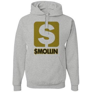 $mollin Hoodie