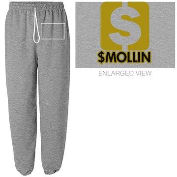 $mollin Sweats