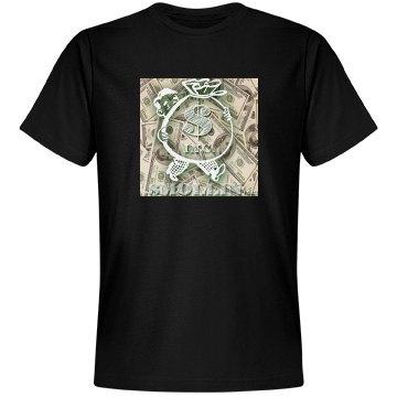 $mollin T-shirt