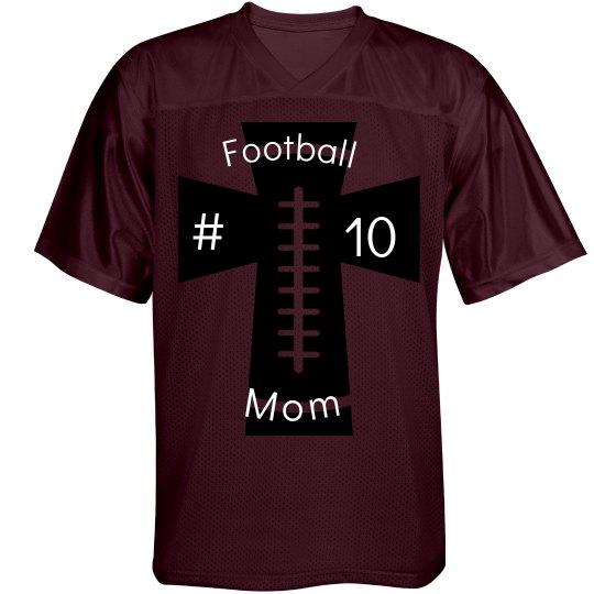 Mom 10