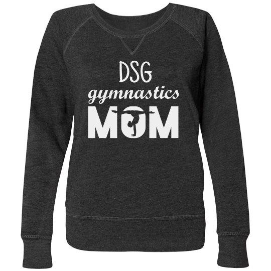 Mom Sweatshirt