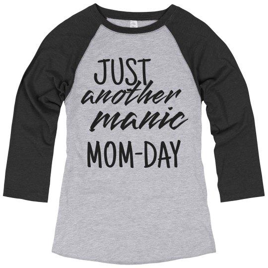 mom-day