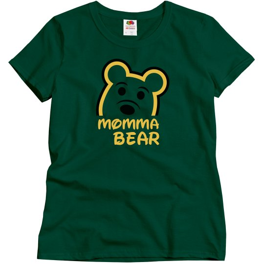 MommaBear2