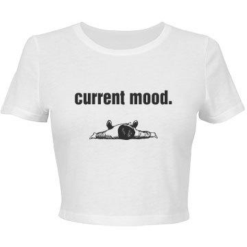 mood crop