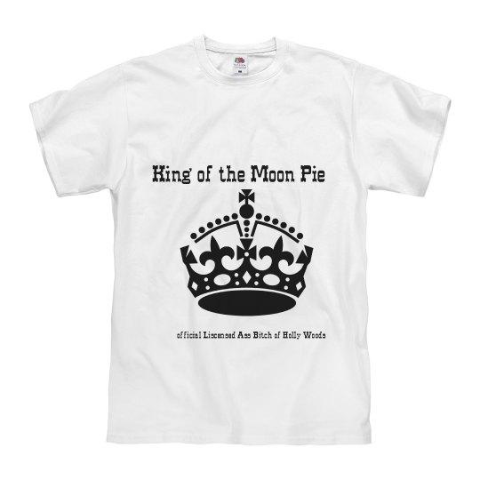 MoonPie King