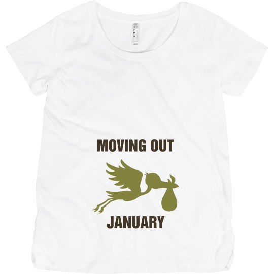 movinh out january