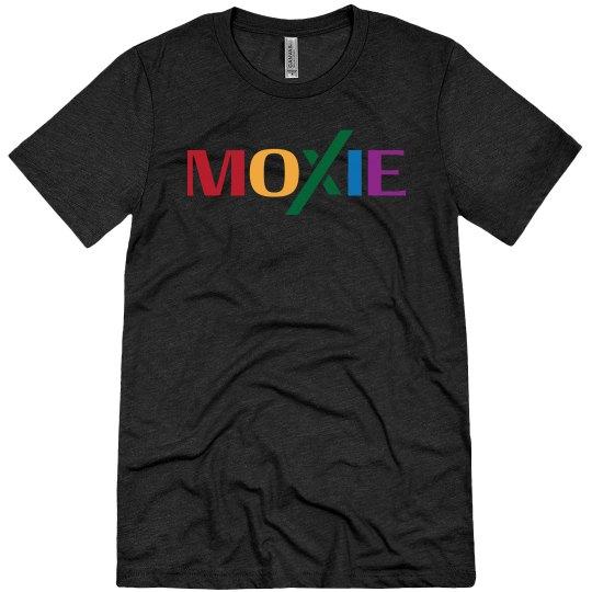 MoxiePride