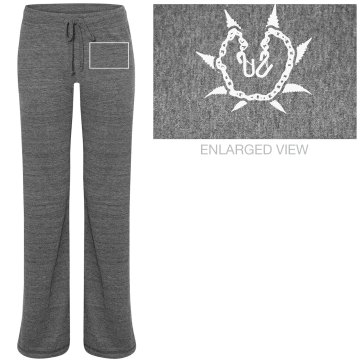 Munch Ladies Sweats