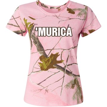 'Murica Forever