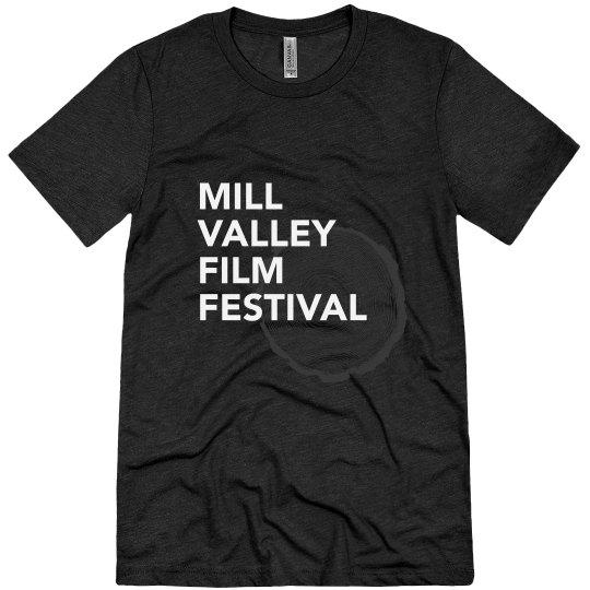MVFF Unisex Triblend T-Shirt
