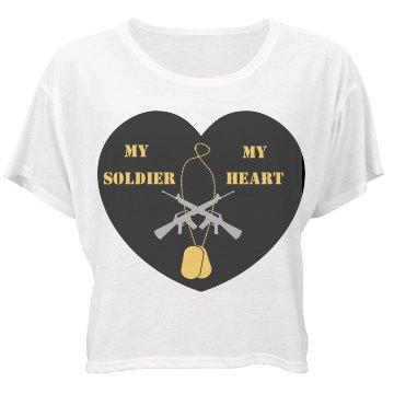 mysoldiermyheart