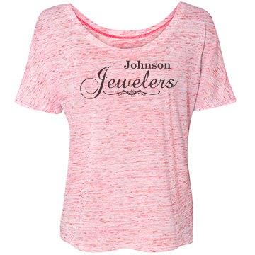Name Jewelers
