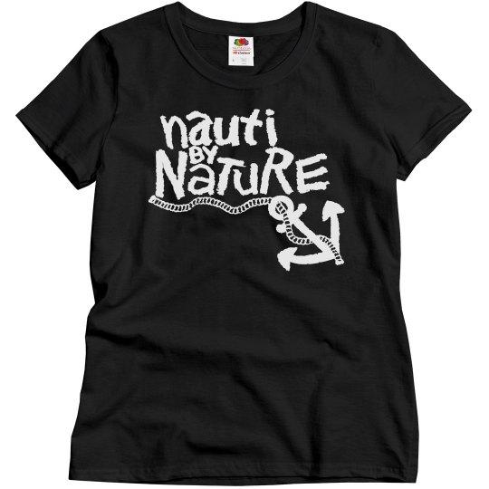 Nauti By Nature 2