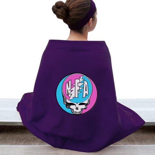 NFA Blanket
