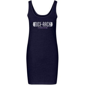 Nice Rack Dress