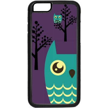 Night Owls Case