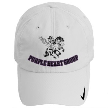 Nike Edition Warrior of Love Hat