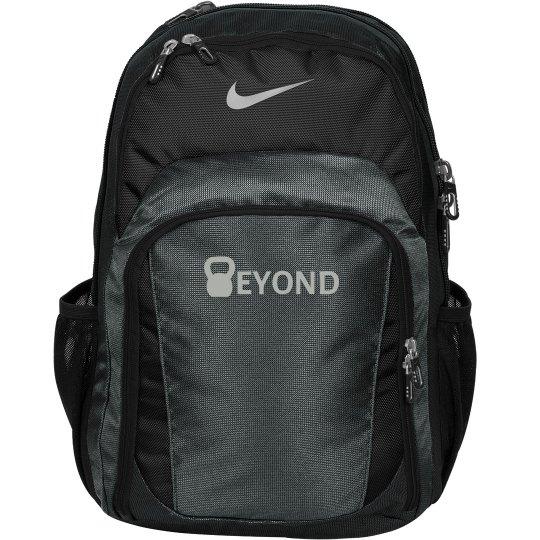 Nike Premium Performance Bag