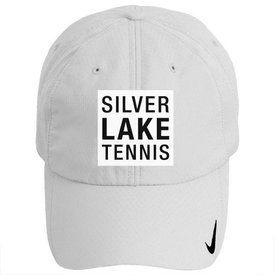 Nike SILVER LAKE TENNIS baseball hat