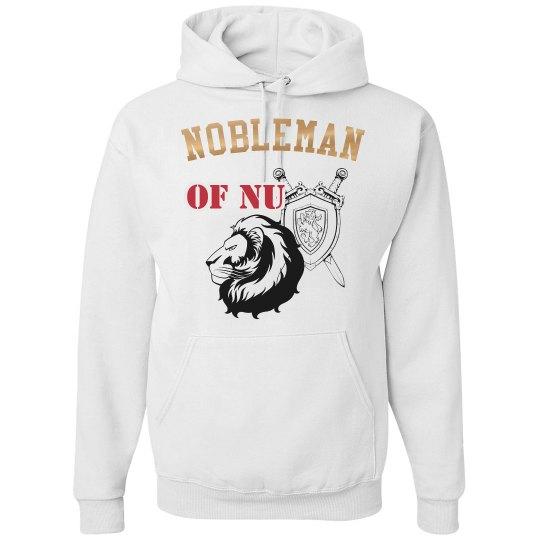 Noblemen 2