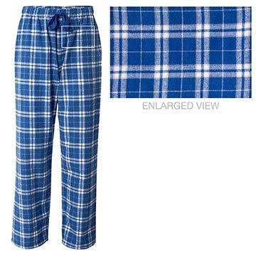 normal pajama pants