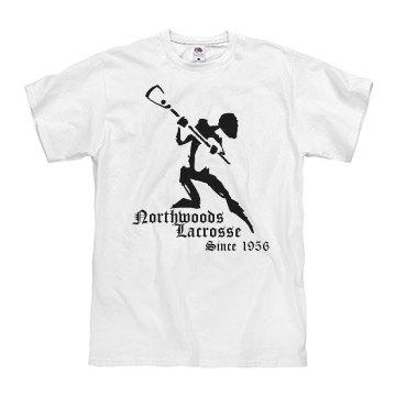 Northwoods Lacrosse