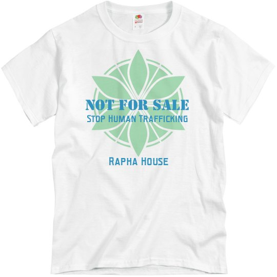 Not for Sale 2