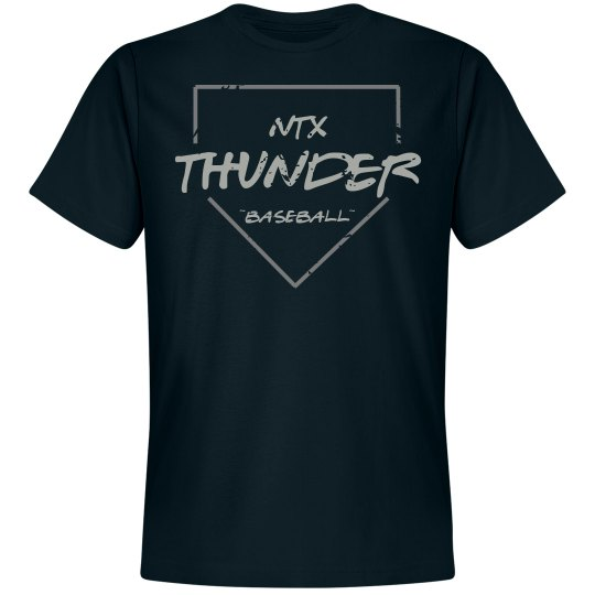 ntx home plate thunder