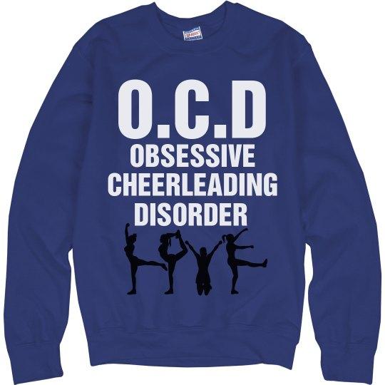 O.C.D