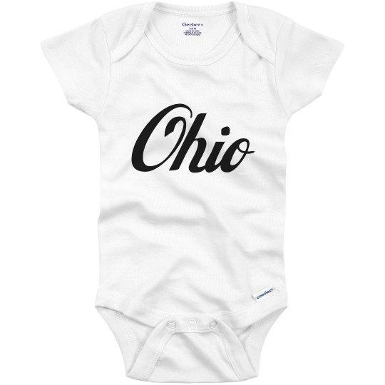 Ohio 3