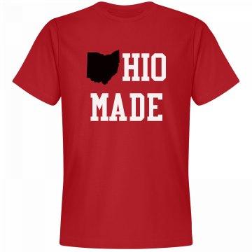 Ohio Made