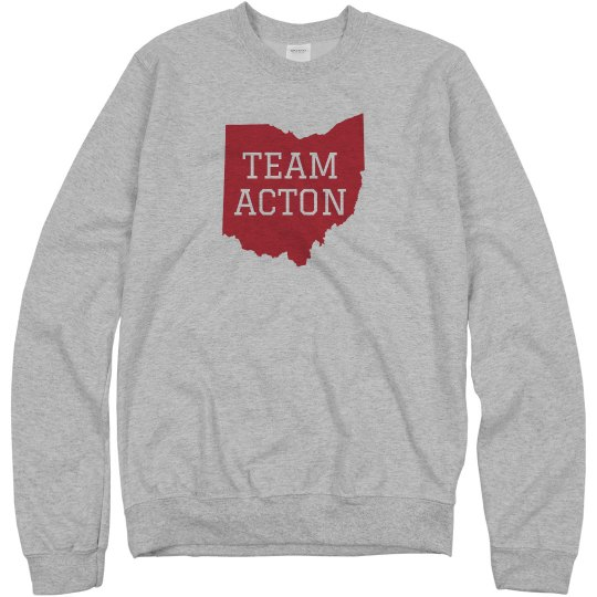 Ohio Team Acton