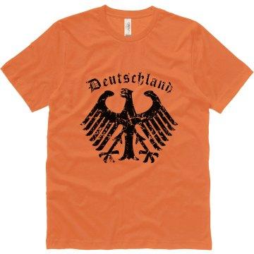 Oktoberfest Deutschland