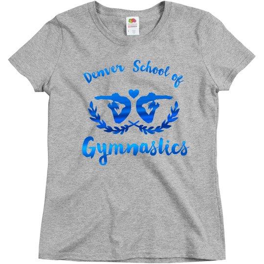 onceagymnast