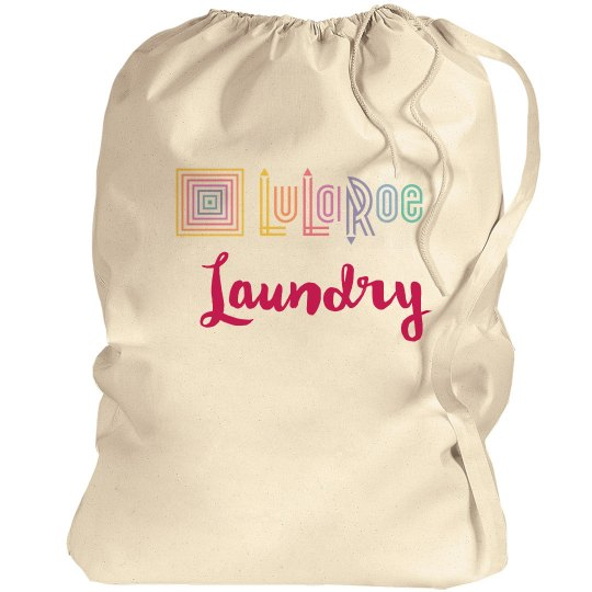 Other laundry
