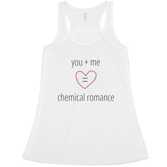 Our Chemical Romance