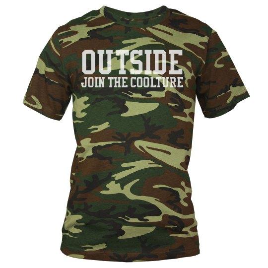 OUTSIDE T10