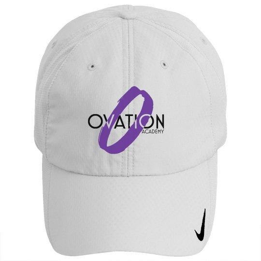 Ovation Ball cap