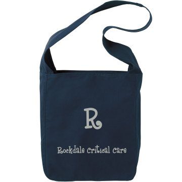 over the shoulder tote bag