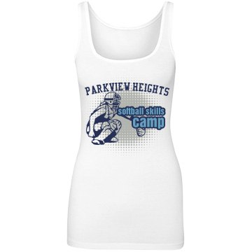Parkview Heights Camp