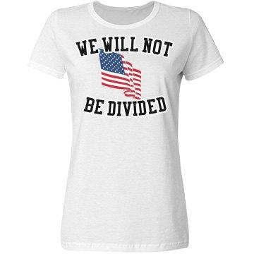 People United T-Shirt