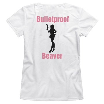 Perfect Pond  Bulletproof Beaver
